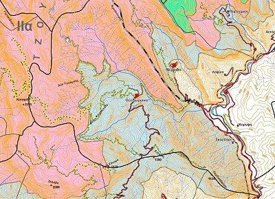 parko_map_small