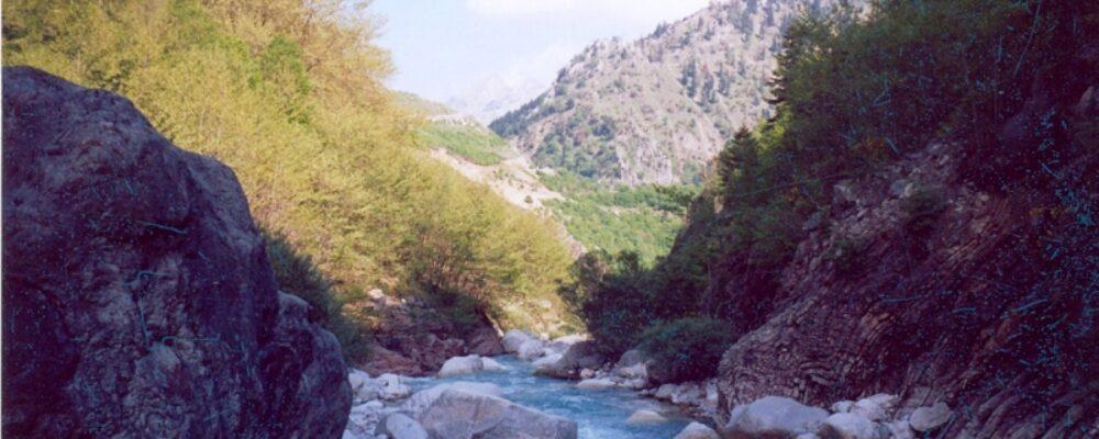 Παραβιάσεις Περιβαλλοντικών Όρων από την ΜΗΧΑΝΙΚΗ