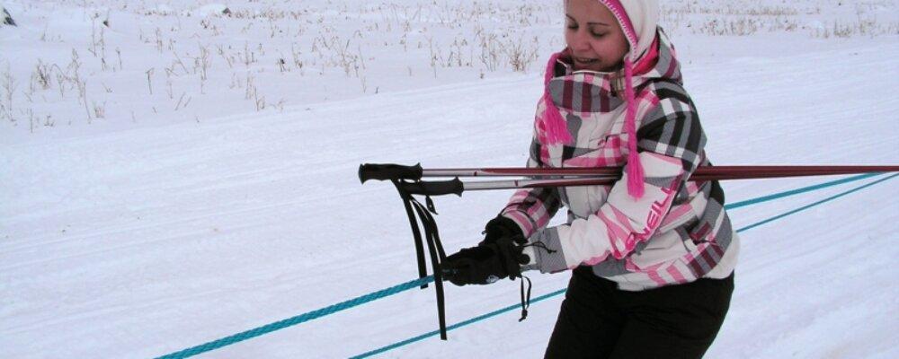 Φωτογραφίες 15-1-2010