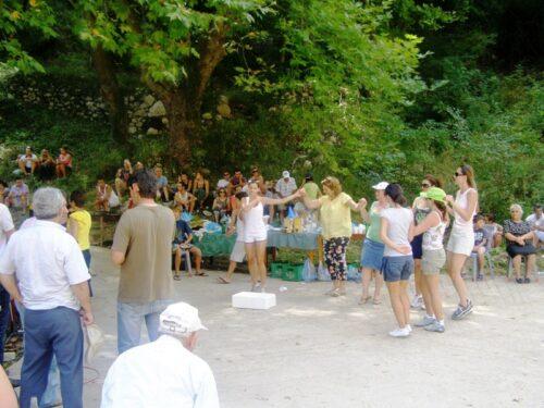 potami-2010-30