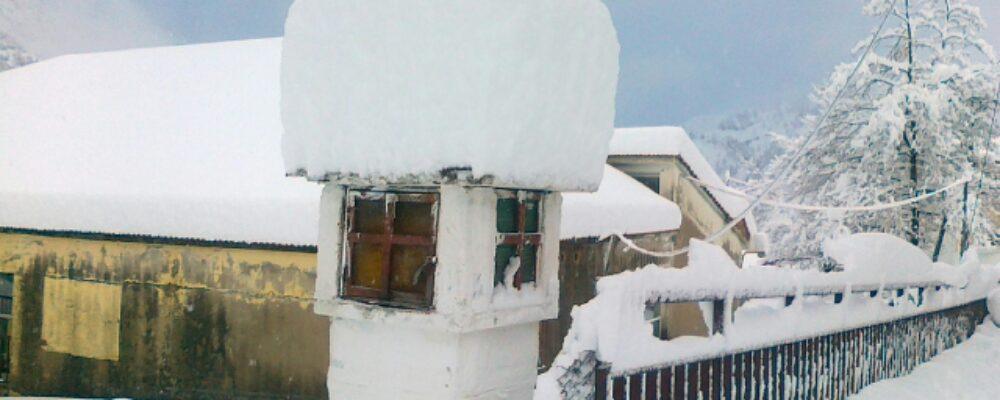 Φωτογραφίες : 22 Δεκεμβρίου 2011