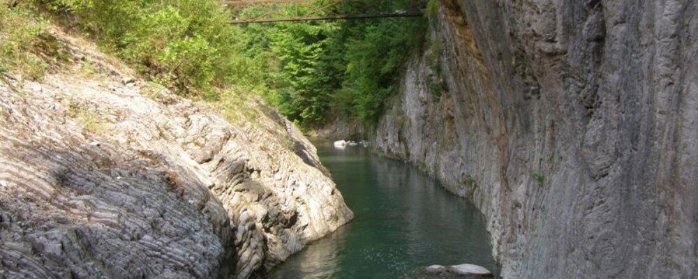 """Οι προτάσεις των """"Ορεινών"""" για τα Σχέδια Διαχείρισης Υδατικών Πόρων"""