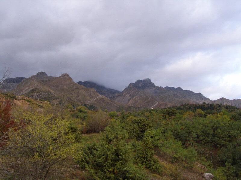 14-10-2012-2.jpg
