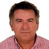 http://www.theodoriana.com/images/papagianis.jpg