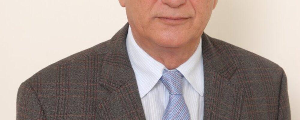 Ο συνδυασμός του Χρήστου Χασιάκου υποψήφιου δημάρχου Κεντρικών Τζουμέρκων.