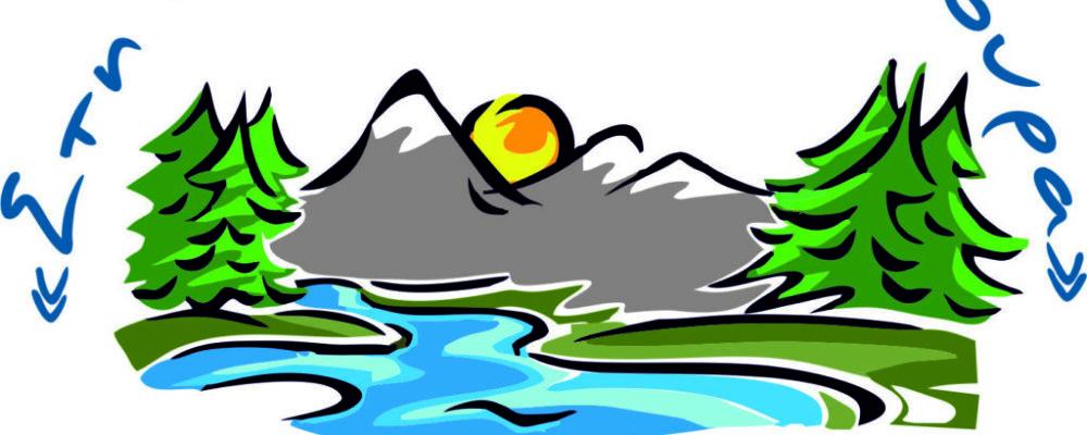 Προκήρυξη αγώνα ορεινού τρεξίματος